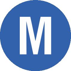 M Mittelleiter