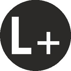 L+ Positiv