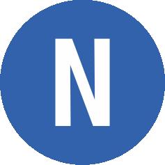 N Neutralleiter