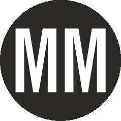 MM Masse